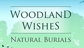Woodland Wishes, Natural Burials